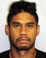 Brandon K. Paulino-Pawai