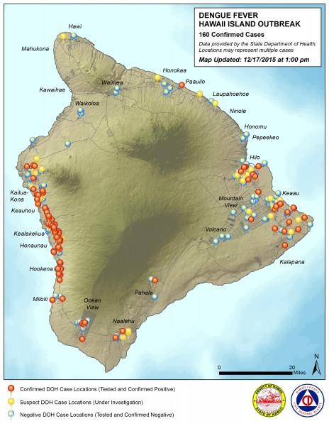 20151217-hccd-dengue-map
