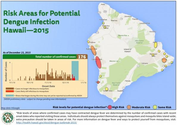 20151223-hdoh-dengue-map