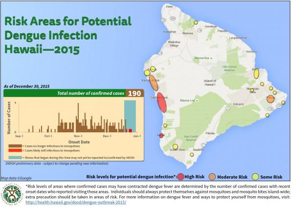 20151230-hdoh-dengue-fever-map