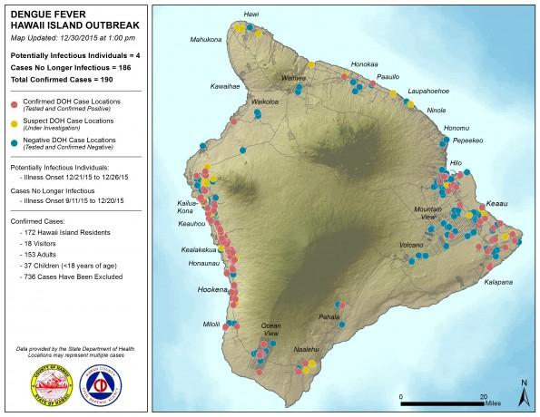 Dengue_Outbreak_Map_Public_8.5x11