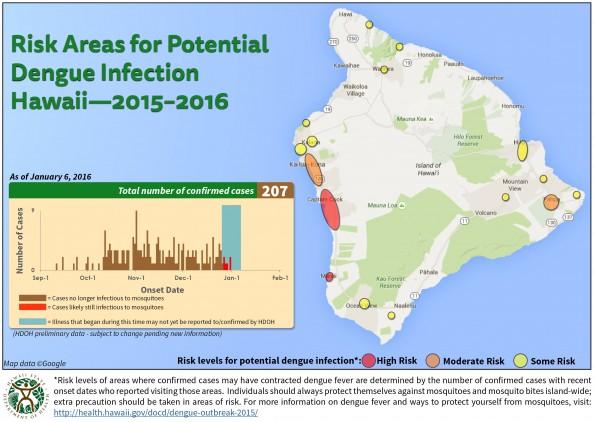 20160106-hdoh-dengue-map