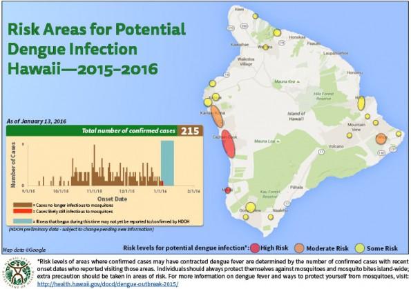 20160113-hdoh-dengue-map