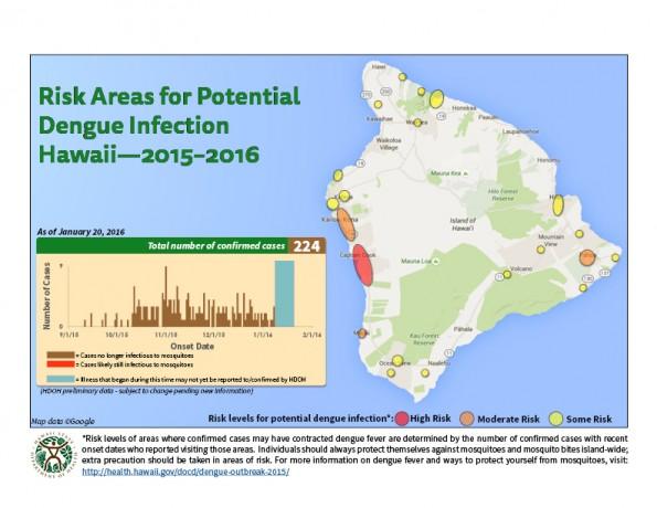 20160120-hdoh-dengue map
