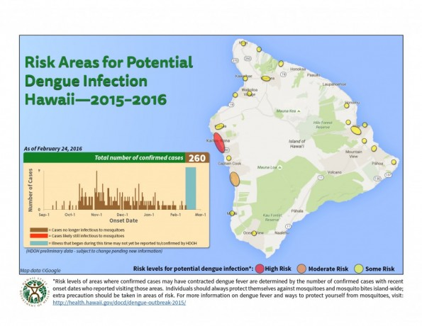 20160224-hdoh-dengue-map