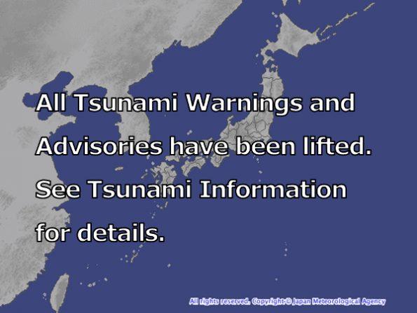 20160415-quake-japan-advisory-area2