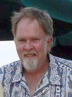 David Sellars