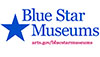 BlueStarMuseums-bug