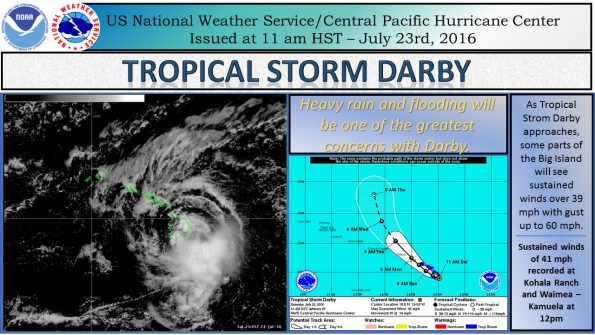 20160723-nws-graphic-darby