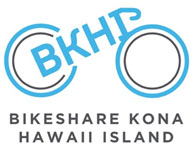 BikeShareKonaHawaii-logo