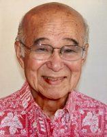 James Takushi