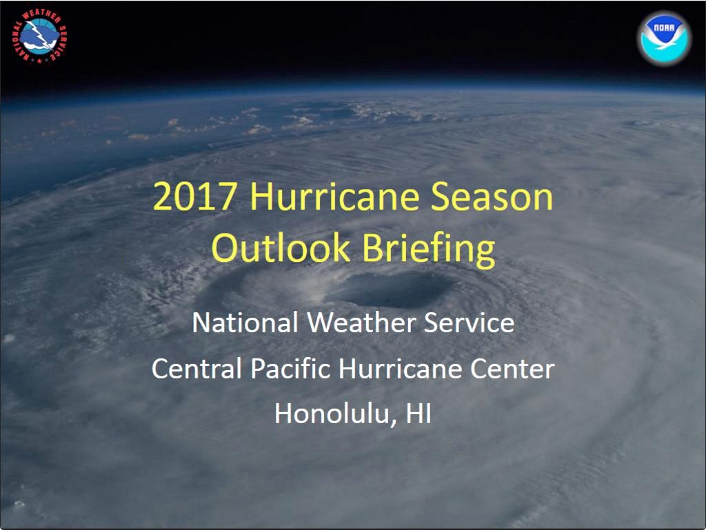 2017 NOAA-CPHC Hurricane Outlook-00