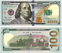 100-training-banknotes