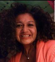 Julie Leilani Kumunalu