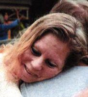 Carolyn McNamara