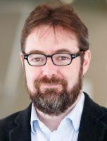 Dr. John O'Meara