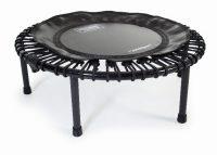 Recalled 230f trampoline