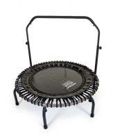 Recall 550fi trampoline with handlebar