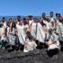 Hawai'i Volcanoes National Park celebrates 10th year of the Youth Ranger Program