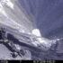 Volcano Watch: Kilauea activity update for October 17, 2019