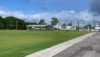 Kuawa Street Park. County of Hawaii Photo